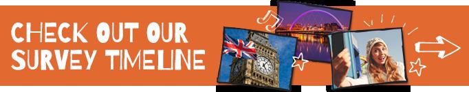 ioe-homepage-timeline-banner-682x135-01